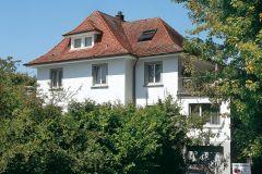 pension-saentisblick-meersburg-01