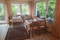 fruehstueck-pension-saentisblick-meersburg-02