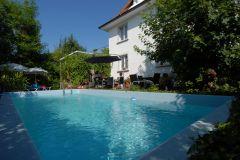pension-saentisblick-pool-1