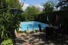 pension-saentisblick-pool-2