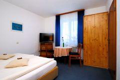 pension-saentisblick-DZ-Zimmer3